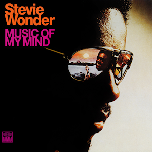 Stevie_Wonder_-_Music_of_My_Mind
